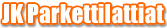 JK Parkettilattiat -logo